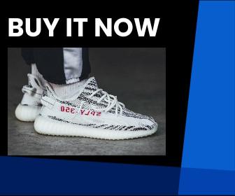 buy adidas yeezy 350 zebra