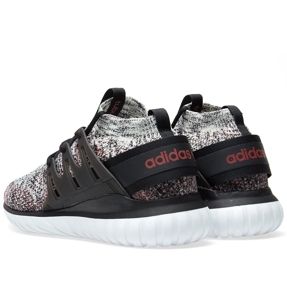 8d5e31d0a54e ... 2.0 Outlet Sale Wreslting Shoes. adidas ultra boost continental