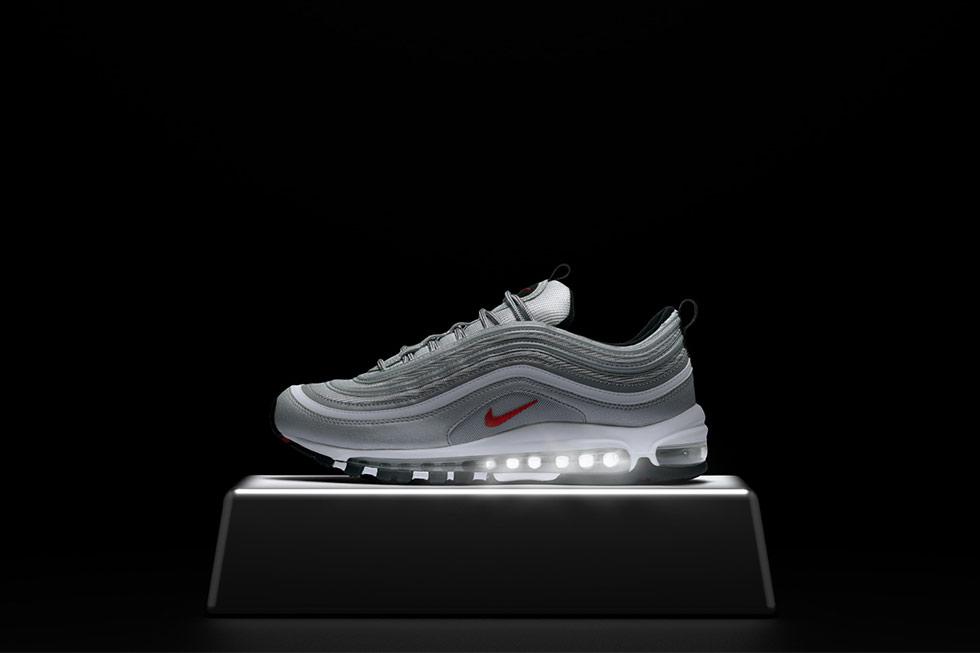 3f6bbfe379e01 amazon womens Cheap Nike air max 97 Royal Ontario Museum