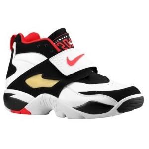 Nike Air Diamond Turf Atlanta Falcons 309434 105