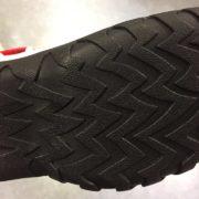 Nike Air Shake NDESTRUKT White Red 880869 100 10