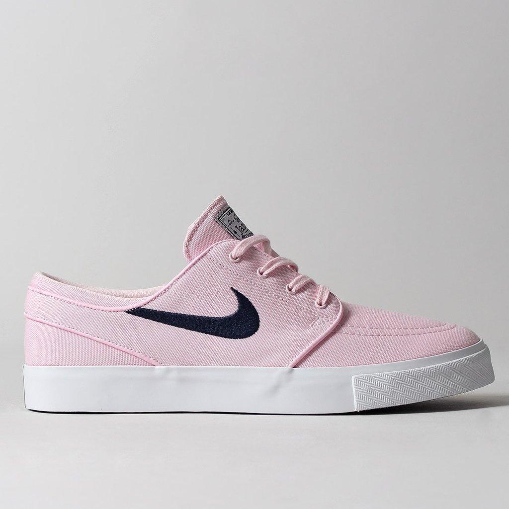 cc0f3876d853c Nike SB Zoom Stefan Janoski Prizm Pink 615957 641 | Available Now ...
