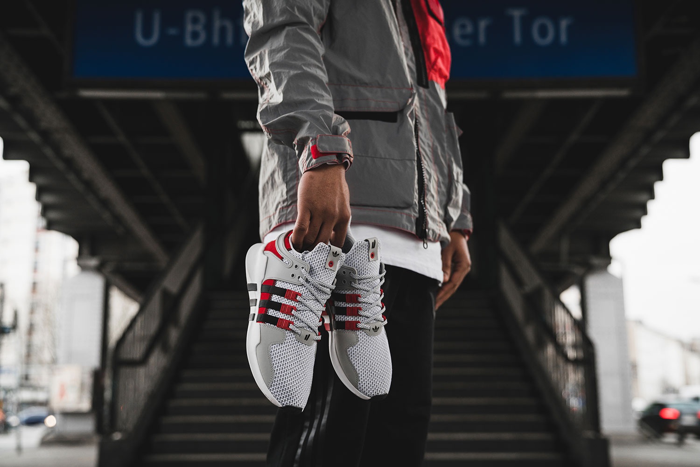 premium selection 4e692 4f9dc Adidas EQT Support ADV Overkill BY2939 – Housakicks