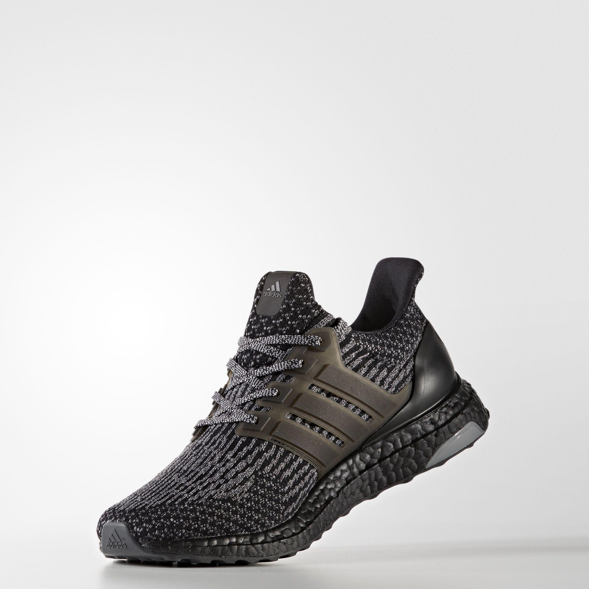 a2f711f2d90 australia adidas ultra boost black and grey 3.0 0116d 45554