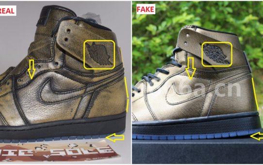 813e37974fd5a Nike Zoom Vapor 9.5 Qs Cheap Golf Shoes