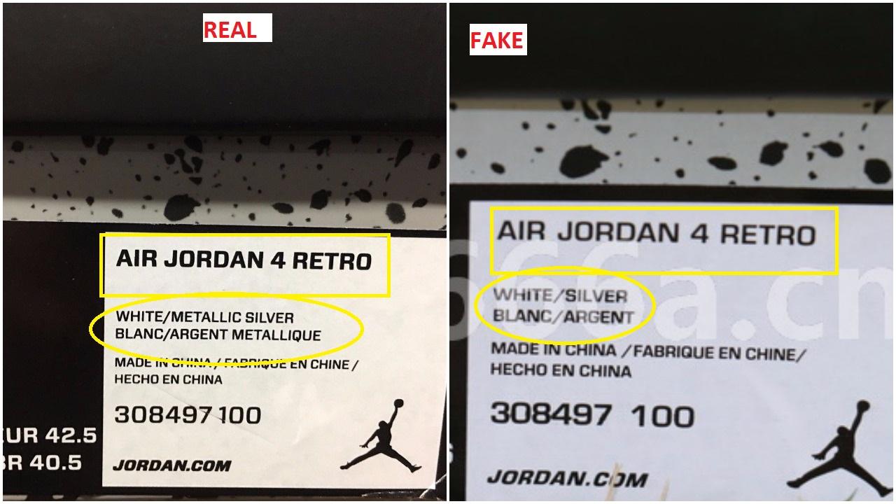 Fake air jordan 4 pure money 4 – Housakicks e53fa7e46