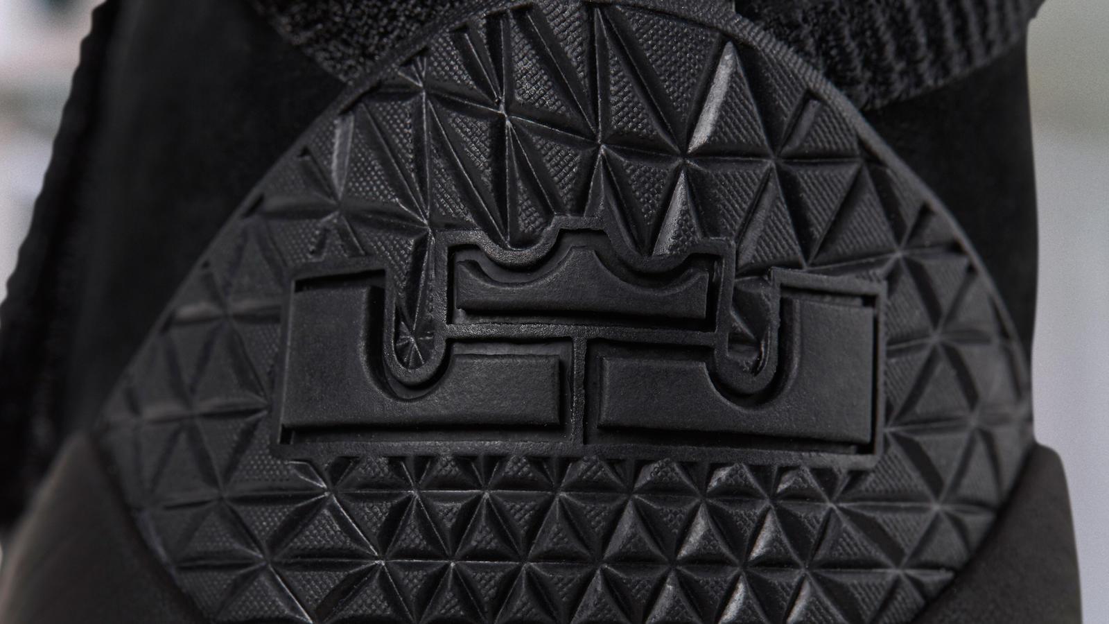 d8cad8936b1 Nike Lebron Soldier 11 XI protoype 897646-001 – Housakicks