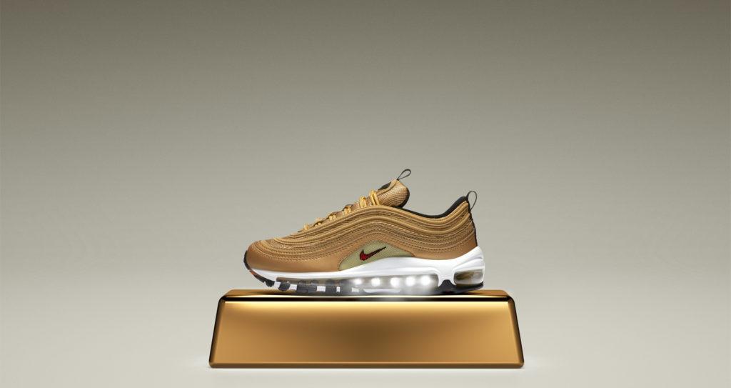 Nike Roshe One Print Premium Teal 833620 310 On Sale $59 sz8