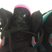 Nike Lebron 8 Pre Heat South Beach 417098-401 4