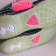 Nike Lebron 8 Pre Heat South Beach 417098-401 5