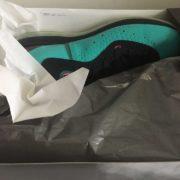 Nike Lebron 8 Pre Heat South Beach 417098-401 8