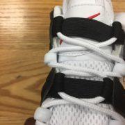 GS Nike Air More Uptempo Scottie Pippen 415082-105 3