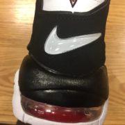 GS Nike Air More Uptempo Scottie Pippen 415082-105 4