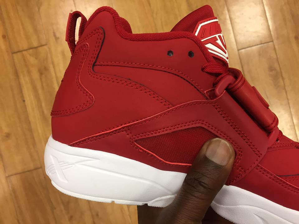uk availability 9f649 16924 Nike Air Diamond Trainer Baseball Turf Black White Shoes 333785-012 Mens  Size 14