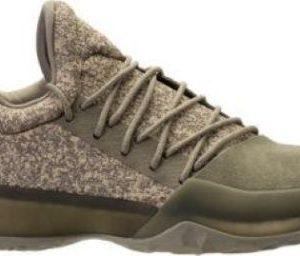 adidas Harden Vol.1 Basketball Shoes Cargo BW0550