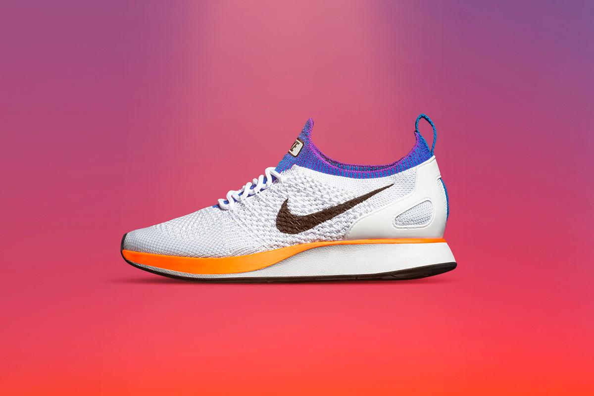 ad5235c6b63f Nike Air Zoom Mariah Flyknit Racer 918264-100 – Housakicks