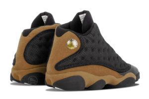 c378c0ca705 Air Jordan 13 Olive 414571-006 3 – Housakicks