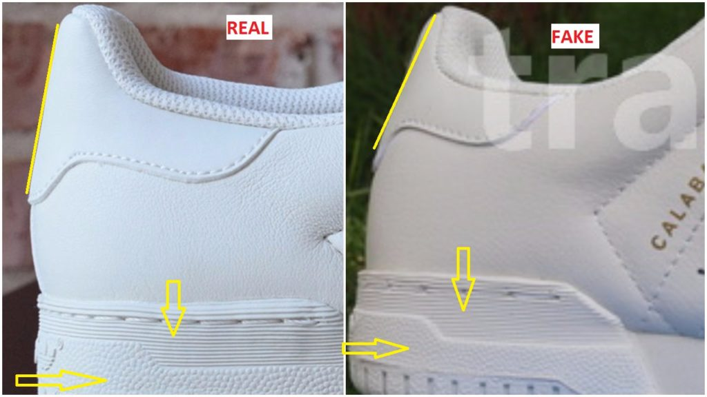 243344fda03 Fake Adidas Yeezy Powerphase Calabasas – Housakicks
