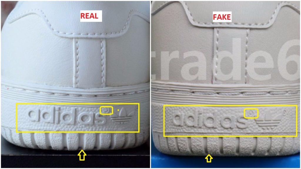 e213bb76fe1 Fake Adidas Yeezy Powerphase Calabasas 4 – Housakicks