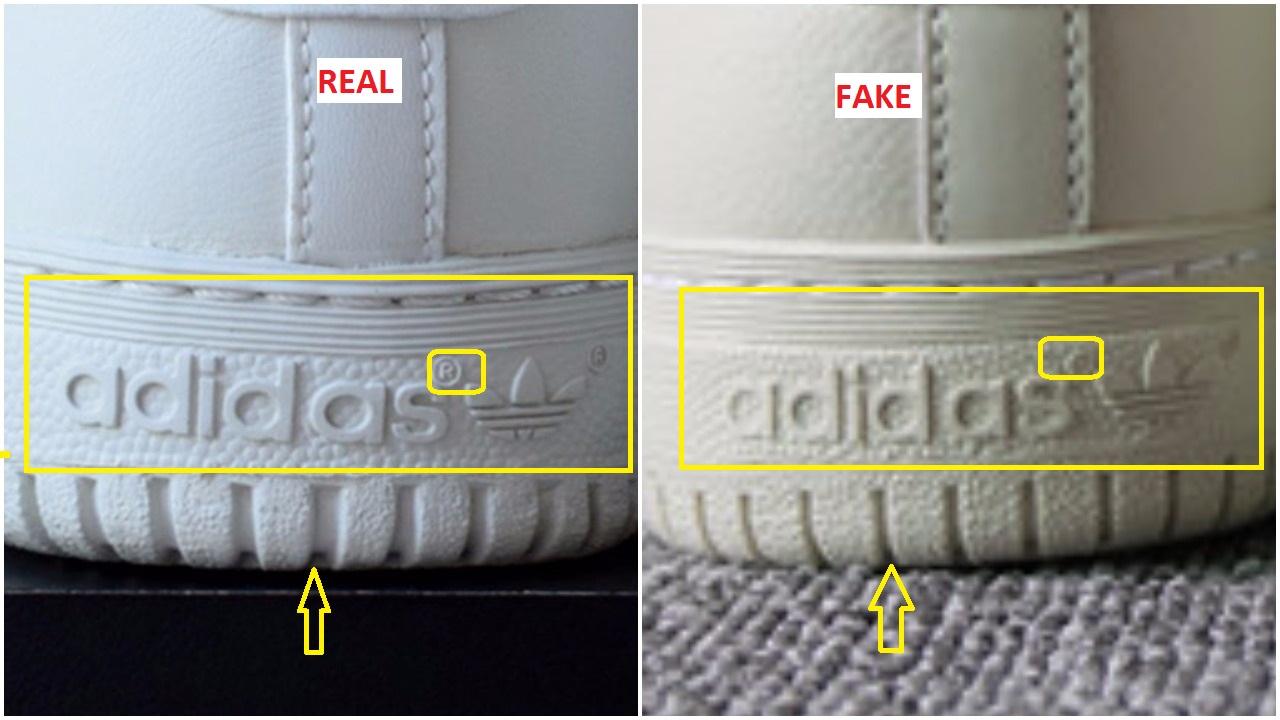 fake adidas yeezy powerphase