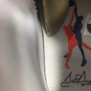 GS Nike Air More Uptempo New York Knicks 415082 103 2