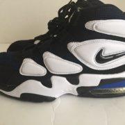 Nike Air Max 2 Uptempo 94 OG Duke 922934-101 3