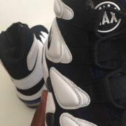 Nike Air Max 2 Uptempo 94 OG Duke 922934-101 4