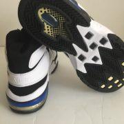 Nike Air Max 2 Uptempo 94 OG Duke 922934-101 7