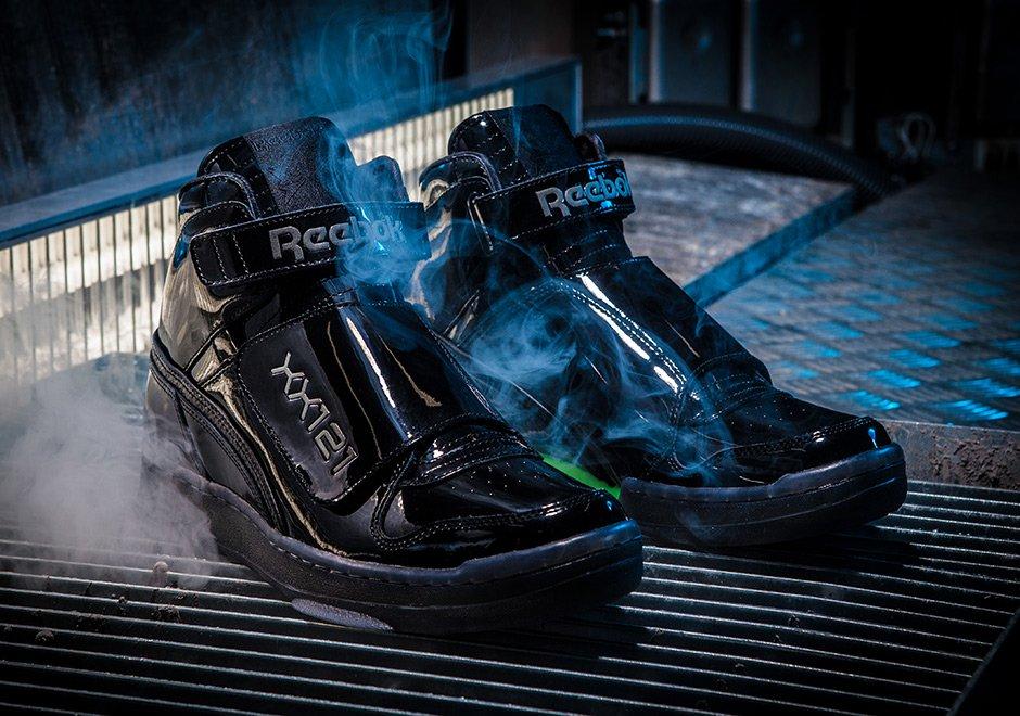 nike air trail ridge shoes sale women black