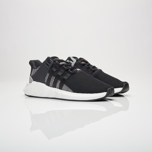 buy online 97179 0ac95 Color Core BlackCore Adidas EQT Support 9317 Black White ...