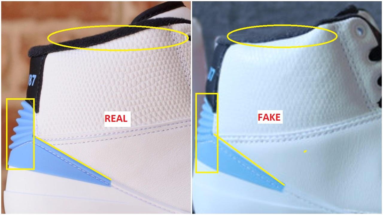 e4e896ce5428 Fake Air jordan 2 UNC Converse pack 1 – Housakicks
