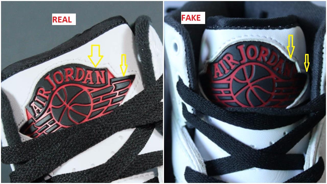 8b0a82b116d3 Fake Air jordan 2 UNC Converse pack 917931-900 4 – Housakicks