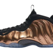 Nike Air Foamposite One Copper 314996 007 1