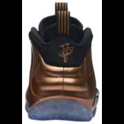 Nike Air Foamposite One Copper 314996 007 2
