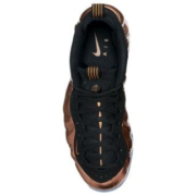 Nike Air Foamposite One Copper 314996 007 3