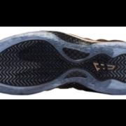 Nike Air Foamposite One Copper 314996 007 4