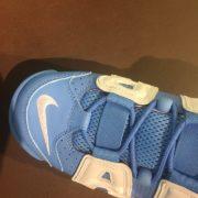 Nike Air More Uptempo University Blue 921948 401 1