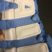 Nike Air More Uptempo University Blue 921948 401 3