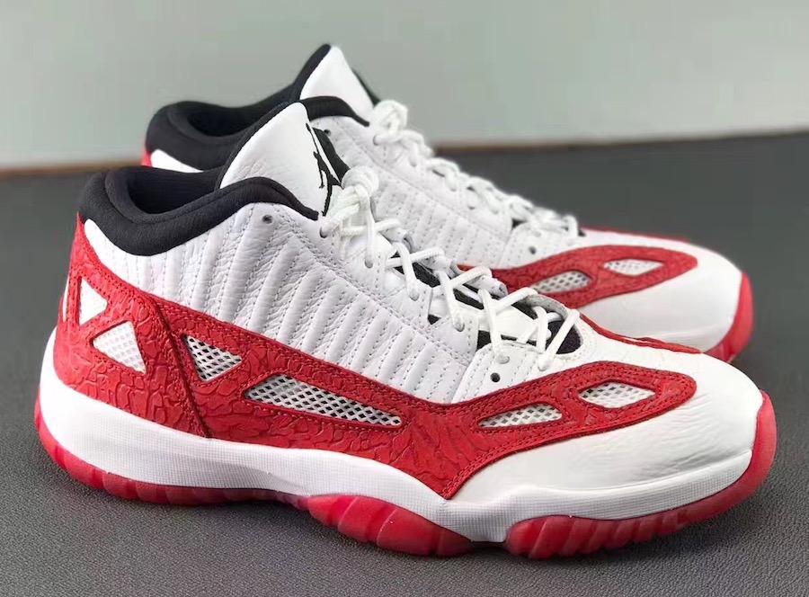 21ffca6660db Nike s Edit To Amplify Is Definitely Reshaping The Upcoming Jordan ...
