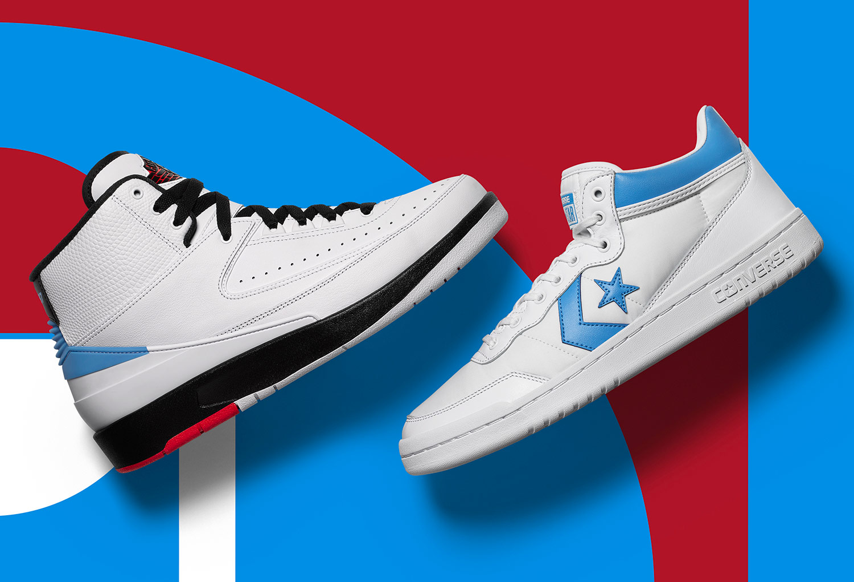 a3603668ee07 Air Jordan X Converse Pack 917931 900 On Sale Now  229.99 – Housakicks