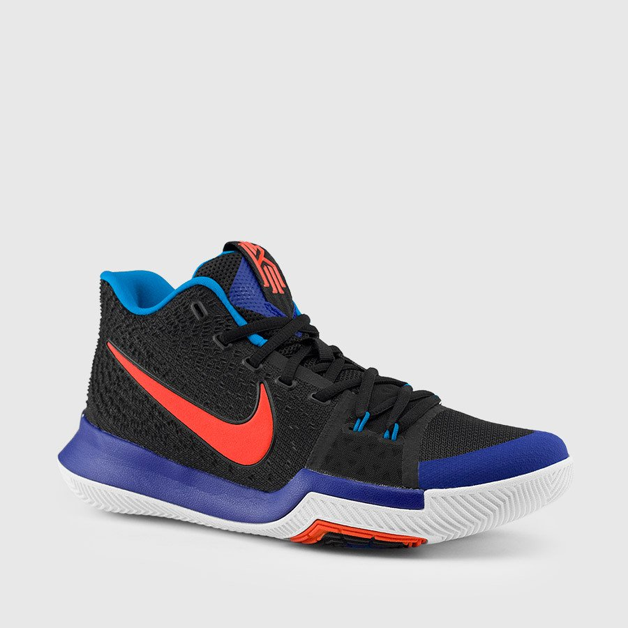 meet b854d cbaab Buy It Now | Nike Kyrie 3 Kyrache Light 852395 007 – Housakicks