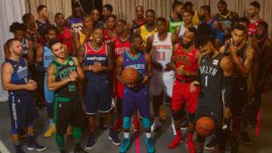 Nike_NBA_Event_Launch_Group_Photo_hd_1600