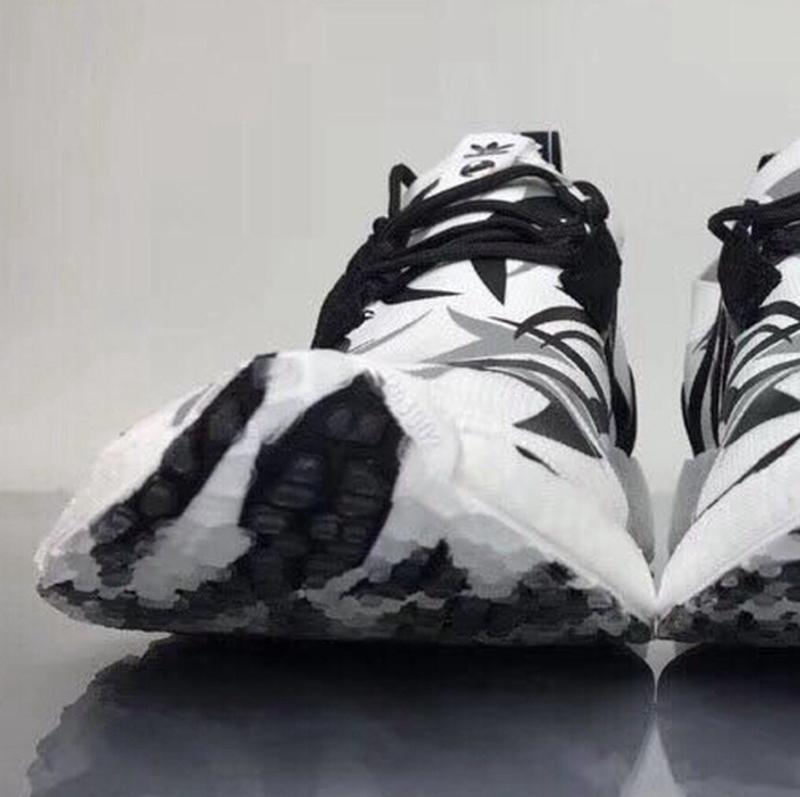 promo code 3cb21 e2425 Juice X Adidas Consortium NMD Racer BB9155 5 – Housakicks