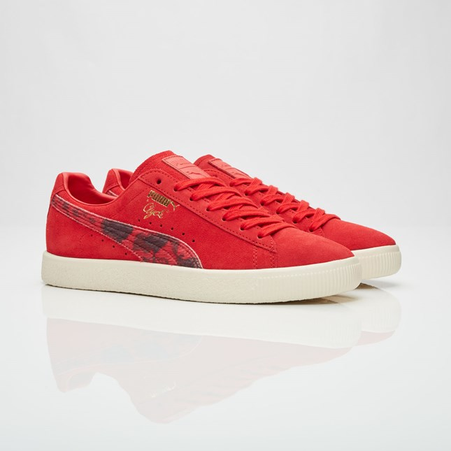 nike sb janoski floral slip on shoes for girls