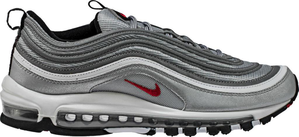 c79513034d73 The-Nike-Air-Max-97-Silver-Bullet-884421-001 – Housakicks