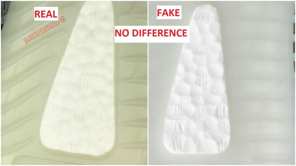 adidas yeezy boost 350 v2 blue tint fake