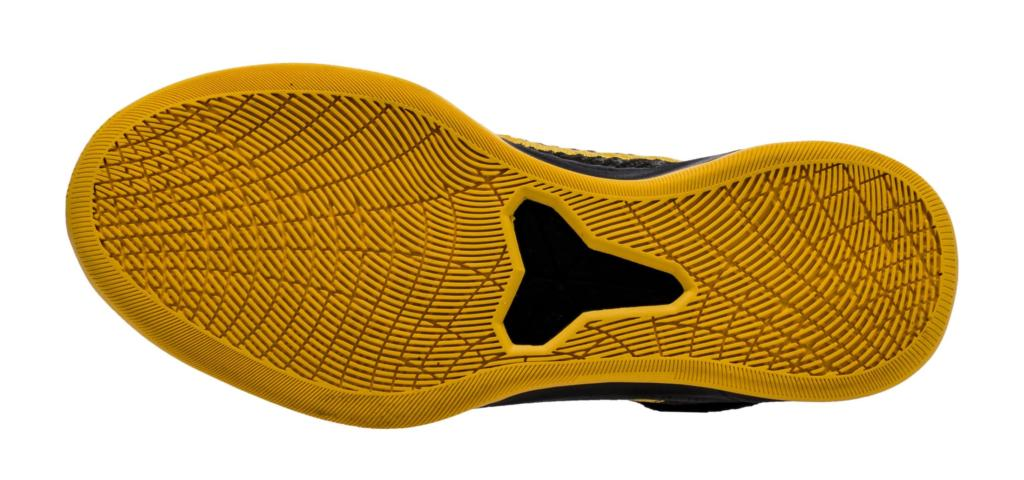 6abf5214b46 Coming Soon  Nike Kobe AD Mid Black Mamba AQ5164-001 – Housakicks