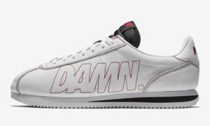 sports shoes 180e3 86285 Nike Cortez Kenny 1 Damn AV8255-106 – Housakicks