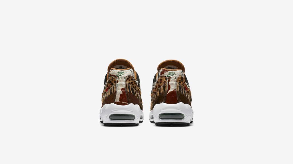 cab00a5078 Nike Air Max Atmos Animal Pack 2.0 | Behind The Design | Market ...