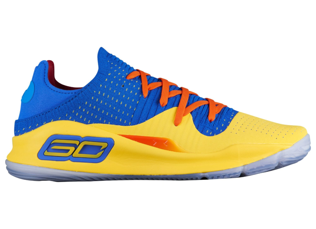 ac5ee78e4681 Buy It Now Under UA Curry 4 Low NBA Jam – Housakicks